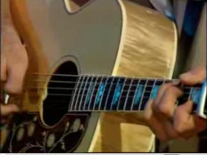 6R Stimmwirbel Tuning Pegs Mechani Für Akustik-//E-Gitarre Silber